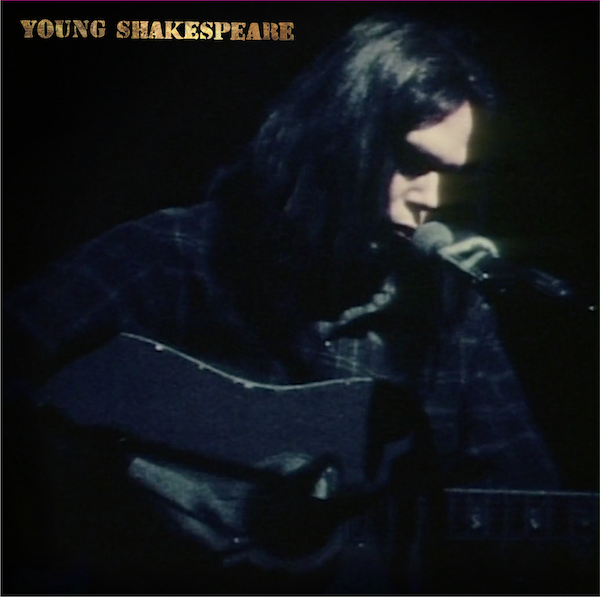 Catching Up With Neil Young
