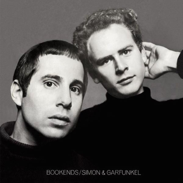 simon and garfunkel collected works cd