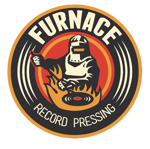 Furnace Record Pressing To Open in January 2018 50,000 Square Foot Record Pressing Plant