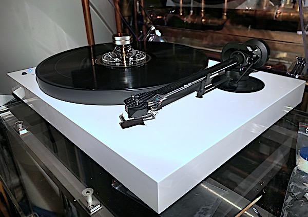 www.analogplanet.com