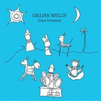 Gillian Welch's 2003