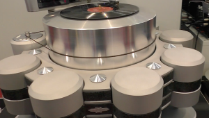 Miracord Turntables Return Analog Planet