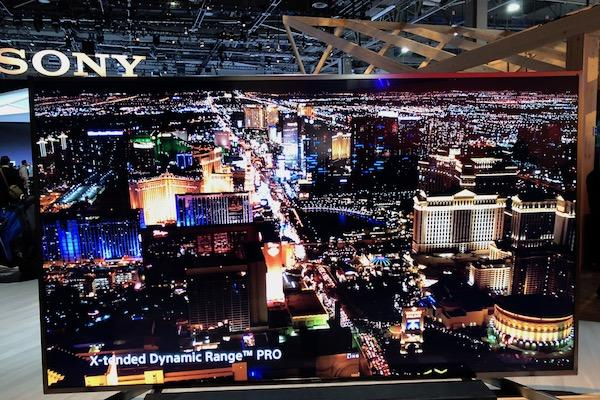 "CES 2018 Day 3 Is Anything Happening at ""The Zoo""?"