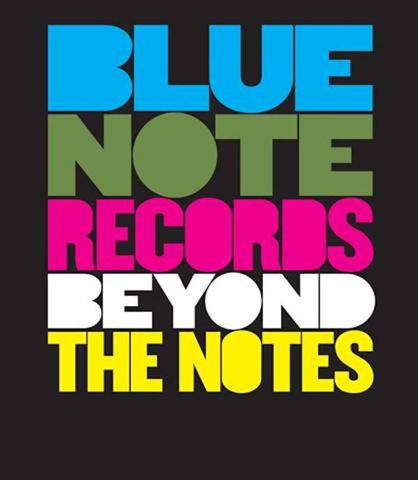 """""""Blue Note Records: Beyond the Notes"""" Documentary Set For Blu-ray and DVD Release"""