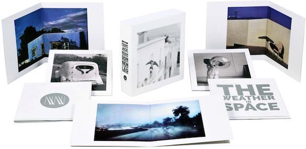 Newvelle Records Vinyl Project Launches Season Two Via Kickstarter