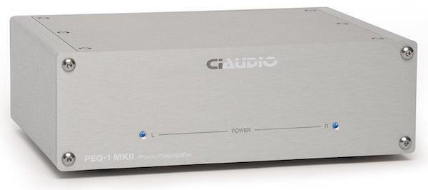 CiAudio