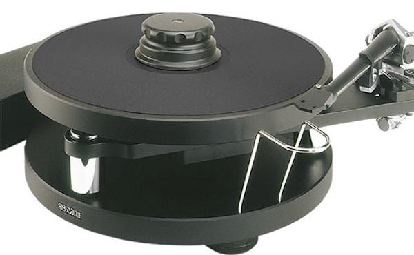 SME Importer Bluebird Music Reduces Prices on All SME Turntables and Tonearms