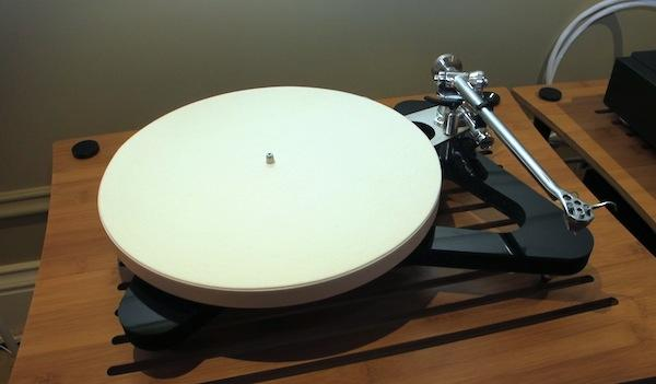 rega launches top of the line rp10 turntable corrected analog planet rh analogplanet com