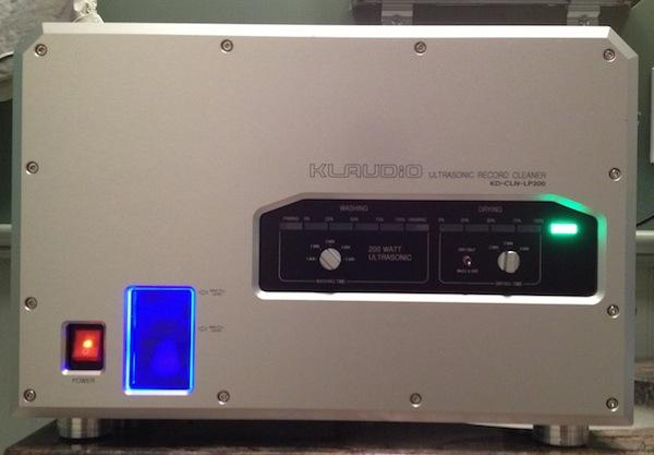 ultrasonic record cleaning machine reviews