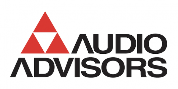Join Me In West Palm Beach, Florida at Audio Advisors Thursday Evening November 8th