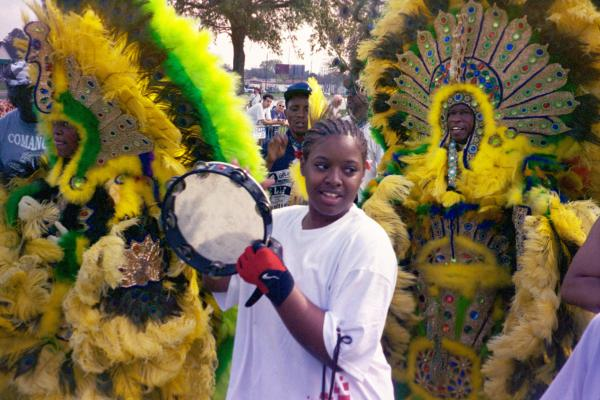 New Orleans Culture At A Tipping Point Part 1 Analog Planet